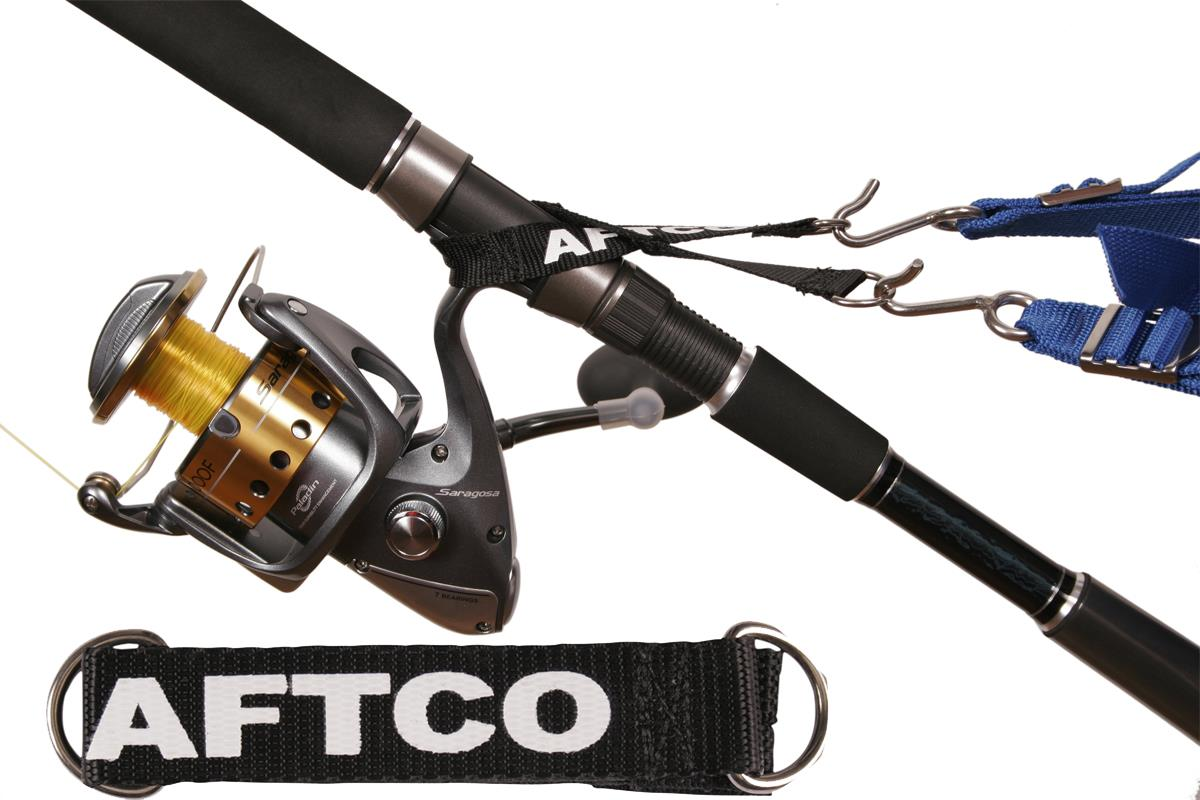 AftcoFishingSpinningReelHarnessStrap@180272 aftco fishing spinning reel harness strap from wellsys tackle fishing harness at soozxer.org