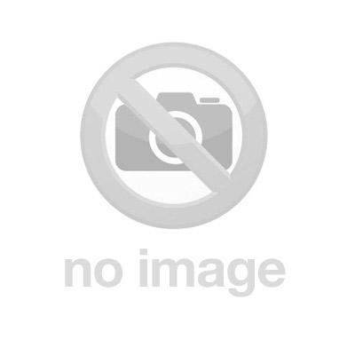Nomad GYPSY MICRO JIG Fishing Lure (80gm)