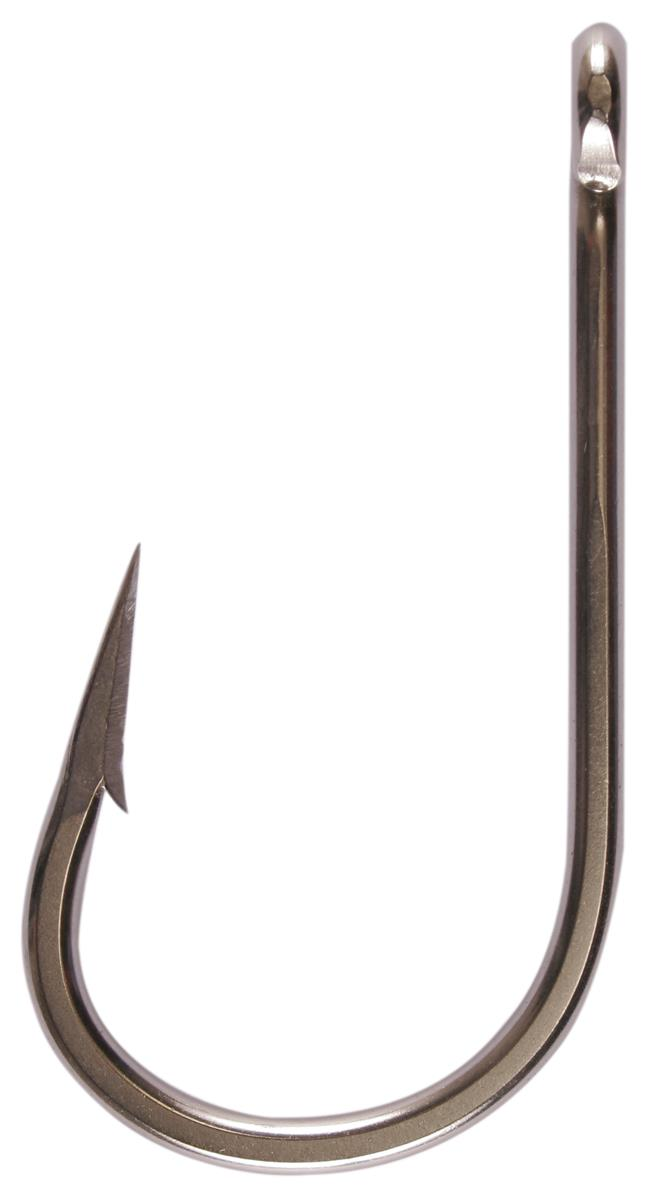 Quickrig big game hooks from wellsys tackle for Fishing hook game
