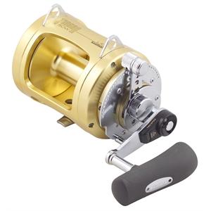 Buy Shimano Fishing Reels | Wellsys - Sunshine Coast & Online